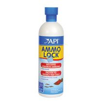 API Ammo-Lock 118ml
