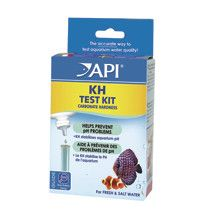 API Liquid KH Test Kit