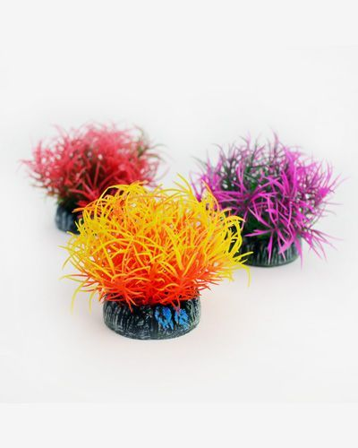 Biorb Colour Balls (3 Pack)
