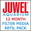 Juwel 12 Month Package Deal