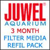Juwel 3 Month Package Deal