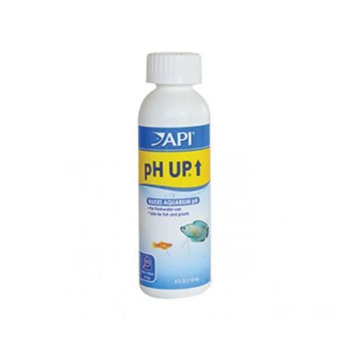 pH Up 118ml